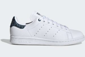 adidas-stan smiths-womens-white-EE4895-white-trainers-womens