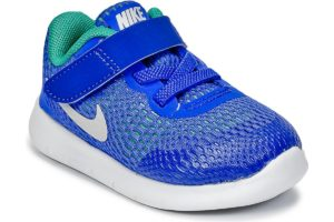 nike-free run toddler ss (trainers) in-boys