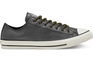 converse-all star ox-womens-grey-165961C-grey-trainers-womens