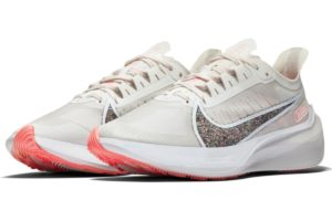nike-zoom-womens-white-bq3203-101-white-trainers-womens