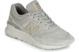 new balance-997 s (trainers) in-womens-grey-cw997hcl-grey-trainers-womens