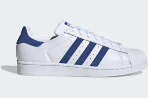 adidas-superstars-mens-white-EE8595-white-trainers-mens