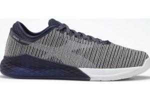 reebok-nano 9.0s-Women-blue-DV6365-blue-trainers-womens