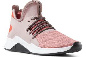 reebok-guresu 2.0-Women-pink-CN6620-pink-trainers-womens