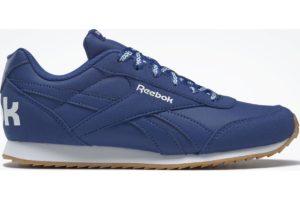 reebok-classic-Kids-blue-DV9134-blue-trainers-boys
