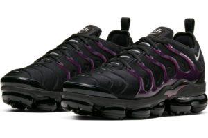 nike-air vapormax plus-mens-black-924453-021-black-trainers-mens