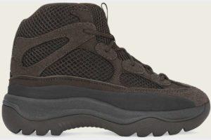 adidas-yeezy desert boot-boys