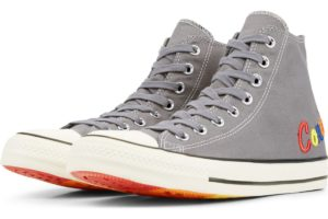 converse-all star high-womens-grey-165555C-grey-trainers-womens