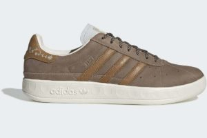 adidas-münchen made in germanys-mens-brown-EH1472-brown-trainers-mens