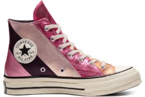 converse-all star high-womens-beige-565866C-beige-trainers-womens
