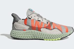 adidas-zx 4000 4ds-mens-grey-EF9624-grey-trainers-mens