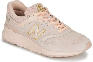 new balance-997 s (trainers) in-womens-pink-cw997hcd-pink-trainers-womens