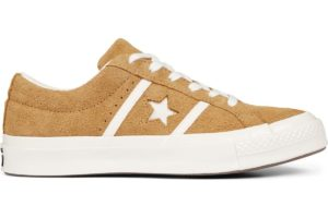 converse-one star-womens-brown-165041C-brown-trainers-womens