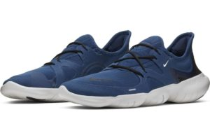 nike-free-mens-blue-aq1289-403-blue-trainers-mens