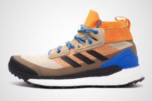 adidas-terrex-mens-brown-eg1693-brown-trainers-mens
