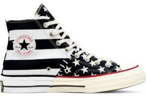converse-all star high-womens-black-166425C-black-trainers-womens