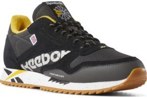 reebok-classic leather ripple mu-Unisex-black-DV7191-black-trainers-womens