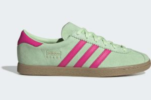 adidas-stadts-mens-green-EE5726-green-trainers-mens