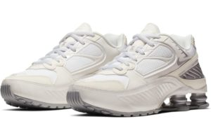 nike-shox-womens-beige-bq9001-003-beige-trainers-womens