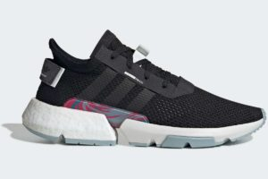 adidas-pod-s3.1s-womens