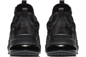nike-air max 270-mens-black-aj7200-005-black-trainers-mens