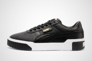 puma-cali-womens-black-369155-03-black-trainers-womens