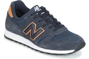 new balance-373 s (trainers) in-womens-blue-ml373mrt-blue-trainers-womens