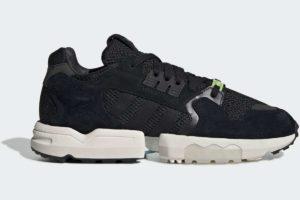 adidas-zx torsions-mens-black-EE4805-black-trainers-mens