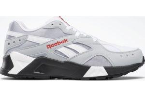 reebok-aztrek-Unisex-grey-DV6436-grey-trainers-womens