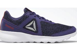 reebok-quick motions-Women-blue-DV9434-blue-trainers-womens