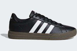 adidas-daily 2.0s-mens-black-F34468-black-trainers-mens