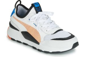 puma-rs-0 re-rein mus (trainers) in-mens-white-371828-02-white-trainers-mens
