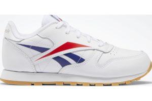 reebok-classic leathers-Kids-white-EF9154-white-trainers-boys