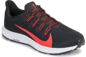 nike-quest 2 trainers in-mens-black-ci3787-001-black-trainers-mens