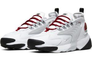 nike-zoom-womens-white-ao0354-107-white-trainers-womens