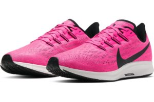 nike-air zoom-mens-pink-aq2203-601-pink-trainers-mens