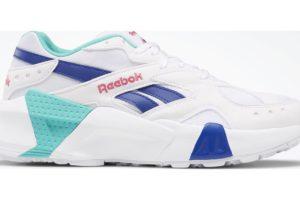 reebok-aztrek double-Unisex-white-EF3456-white-trainers-womens