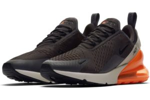 nike-air max 270-mens-grey-ah8050-024-grey-trainers-mens