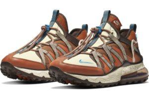 nike-air max 270-mens-brown-aj7200-202-brown-trainers-mens