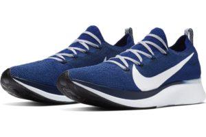 nike-zoom-mens-blue-ar4561-400-blue-trainers-mens