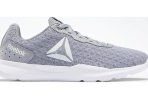 reebok-dart trs-Women-grey-EH0610-grey-trainers-womens