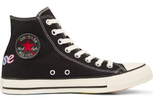 converse-all star high-womens-black-165554C-black-trainers-womens