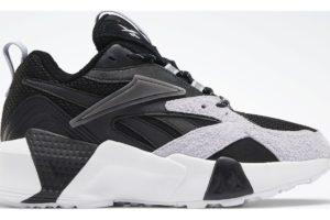 reebok-aztrek double mixs-Women-black-FU7879-black-trainers-womens