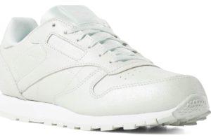 reebok-classic leather-Kids-white-DV4448-white-trainers-boys