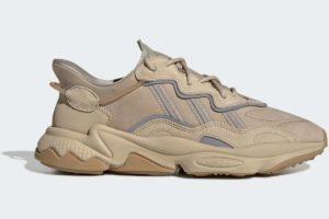 adidas-ozweegos-womens