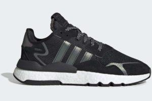 adidas-nite joggers-mens-black-FU6844-black-trainers-mens