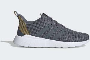 adidas-questar flows-mens-grey-EE8192-grey-trainers-mens