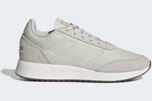 adidas-run 70ss-mens-beige-EE9757-beige-trainers-mens