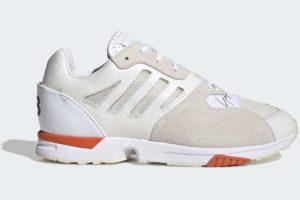 adidas-y-3 zx run-womens