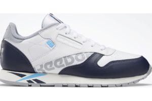 reebok-classic leather-Kids-white-DV9597-white-trainers-boys